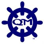US Coast Guard approved training course for OICNW, which syllabus includes use of SSH Simulator…