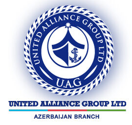 """Seafarer's Knowledge Assessment Software """"KAS"""" was installed in Azerbaijan branch office of the United Alliance Group Ltd"""